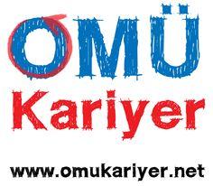 OMÜ Ekonomi ve Kariyer Kulübü - Logo (square)