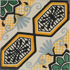 Kitchen Tiles Malta my keyword is identity. i will be using my r&e research about