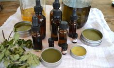The Using Essential Oils discussion continues with essential oil safety! Learn how you can use essential oils safely aromatically, internally and topically.