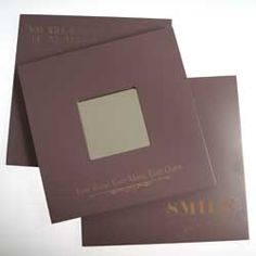 Spiegel zu unterschiedlichen Anlässen mit dem Laser individualisieren Cards Against Humanity, Valentine Gift For Him, Mirrors, Appliques, Tutorials