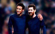 Lionel Messi, Messi Y Neymar, Ballon D'or, Real Madrid, Dani Alves, Camp Nou, Best Player, Champions League, Premier League