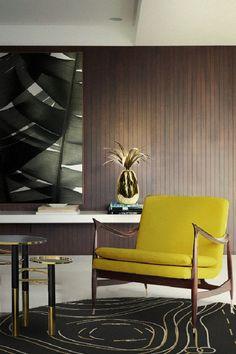 Interior Design Tips: Get the perfect living room designs   see more inspiring articles at http://www.delightfull.eu/en/inspirations/