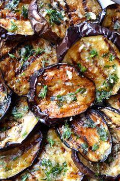 Grilling Recipes, Vegetable Recipes, Vegetarian Recipes, Cooking Recipes, Healthy Recipes, Keto Recipes, Healthy Grilling, Free Recipes, Clean Eating Snacks