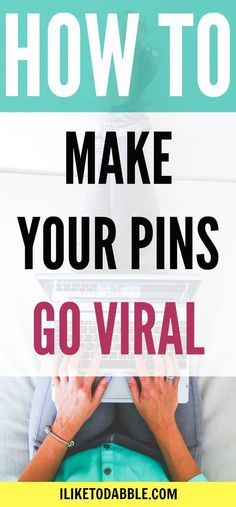 How to apply for and use rich pins. Make your pins go viral. Social Media Tips, Social Media Marketing, Marketing Strategies, Affiliate Marketing, Digital Marketing, Content Marketing, Online Marketing, Business Tips, Online Business