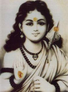 20 Lord Murugan Adbhut HD Pictures and Wallpapers Hindus, Shiva Linga, Shiva Shakti, Durga Maa, Lord Murugan Wallpapers, Lord Shiva Family, Shiva Wallpaper, Hd Wallpaper, Lord Shiva Painting
