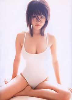shimamoto_risa_012_008.jpg (720×1000)