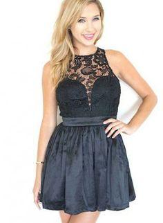 Nightclub dresses little black dresses and black bridesmaid dresses