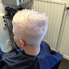 1000 images about clipper cuts on pinterest  men hair