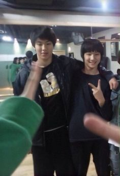 18 Best Pre debut SHOWNU images in 2019 | Hyungwon, Jooheon, Monsta