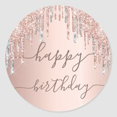 Happy Birthday Greetings Friends, Happy Birthday Rose, Happy Birthday Wishes Photos, Happy Birthday Ecard, Birthday Wishes Flowers, Happy Birthday Celebration, Birthday Roses, Birthday Wishes Quotes, Happy Wishes