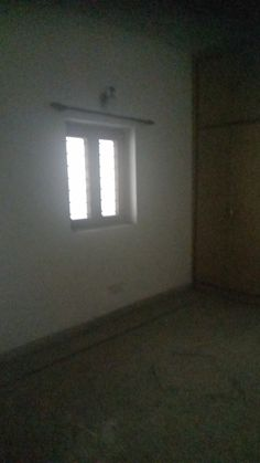Home Office House showroom Hospital residential commercial Building hotel old  apartment repair interior maintenance renovation restoration remodeling contractors companies  in Delhi NCR. https://officerenovationworkindelhi.wordpress.com/2014/12/19/office-renovation-contractors-in-delhi-gurgaon-noida-faridabad-ghaziabad/, https://homerenovationindelhi.wordpress.com/