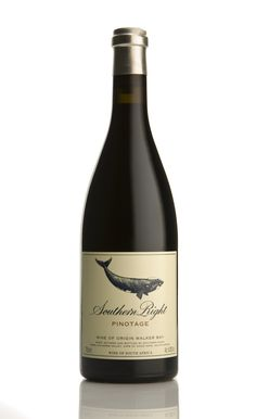 Southern Right / Pinot Noir