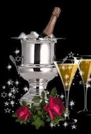 animated happy new year images gif friends/images gif happy new year 19 Happy New Year Gif, Happy New Year Message, Happy New Year Images, Happy New Year Greetings, Merry Christmas And Happy New Year, Happy Anniversary Wishes, Happy Birthday Wishes, Birthday Greetings, Happy Brithday