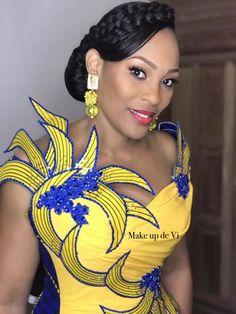 African Fashion Ankara, Latest African Fashion Dresses, African Print Fashion, Africa Fashion, African Wedding Attire, African Attire, African Wear, African Lace Styles, African Lace Dresses