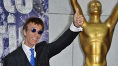 RIP Robin Gibb.  The Bee Gees were one of a kind!