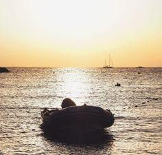 Ibiza. Pinterest:@JordynCrimiel