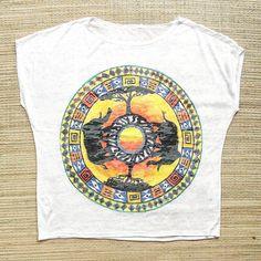 Camisetas fresquinhas  R$3990 cada  Várias estampas que você conhece pelo nosso Whatsapp: 13982166299
