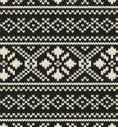 ps0014f.jpg 525×563 pixels
