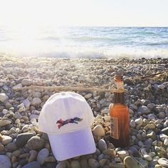 Preppy Clothing & Classic Accessories for Men, Women & Kids Preppy Men, Day Drinking, Preppy Outfits, Nice Dresses, College, Clothes For Women, Classic, Summer, Kids