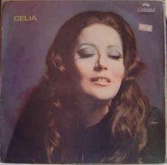Célia (2) - Célia