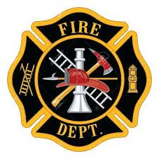 Image Result For Fire Station Logo Vector Cross Coloring Page