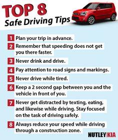 9 best soccermomsafe images on pinterest road safety tips safe