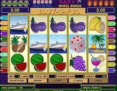 Игровые автоматы фрукты играть 1
