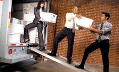 professional packers and movers at http://packernmovers.in