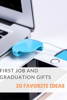 college graduation gifts your off to work kids will love