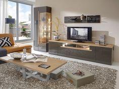 Domina Dubai Wohn- u. Speisezimmermöbelprogramm online kaufen auf moebel-mit.de