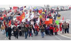 Why we are Idle No More