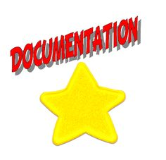 Interesting ideas to keep track of everything. Common Core Standards Documentation