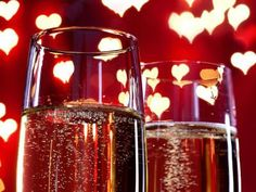 A Monterey Bay Valentine's Day Weekend – Portola Hotel & Spa Room Reservation, Spa Packages, Monterey Bay, Hotel Spa, Valentines, Champagne Glasses, Travel Ideas, Day, Castle