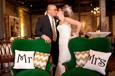 428 Main Vintage Rentals- Lillian Chairs (photography by Reese Moore, Event Design by Mingle Charleston)