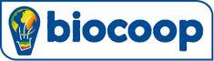 Biocoop rassemble plus de 350 magasins bio autour d'un objectif commun : le développement de l'agriculture biologique dans un esprit d'équité et de coopération. Biocoop s'illustre aussi par ses produits du commerce équitable et par un choix très étendu d'éco-produits et de cosmétiques. Plus qu'un simple réseau de commerçants, Biocoop souhaite aussi peser sur les choix de société et partage son projet avec d'autres acteurs : salariés, consommateurs, producteurs et partenaires.