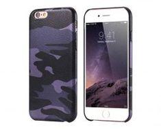 Ochranný kryt na iPhone 7 Plus maskáčový v šedej farbe Iphone 7 Plus, Galaxy Phone, Samsung Galaxy, Mobiles, Apple Iphone, Colour, Mobile Phones