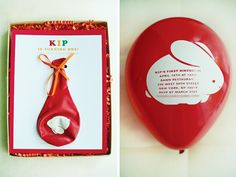 red-rabbit-dol-celebration-invitation