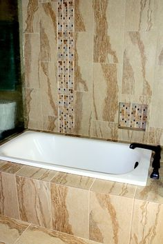 After_Bath_Tub_Mosaic_Tile