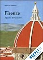 Prezzi e Sconti: #Firenze. il fascino dell'accaduto  ad Euro 14.50 in #Storia e saggistica storia locale #Polistampa