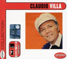 Claudio Villa - Collection