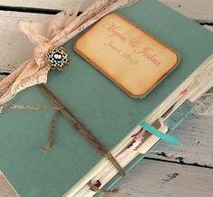 Gästebücher für Hochzeiten: die schönsten Hardcover und neue Hochzeitssprüche                                                                                                                                                      Mehr
