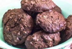 Συνταγές για Κουλούρια - Μπισκότα - Παξιμάδια   Argiro.gr Food Categories, Cookies, Chocolate, Desserts, Recipes, Crack Crackers, Tailgate Desserts, Deserts, Biscuits