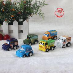 1ピース子供赤ちゃんプルバック車toysプラスチックモデルdiecasts車用子供男の子2015 hotwheels