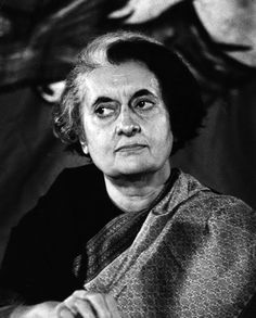 As Prime Minister, Gandhi became known for her political ruthlessness and unprecedented centralisation of power. She presided over a period where India emerged with greater power than before to become the regional hegemon of South Asia with considerable political, economic, and military developments.
