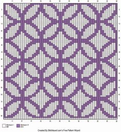 Free Modern Pillow Crochet Pattern| The Faux Menno: More Free Crochet Patterns- Modern Pillow Patterns