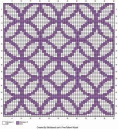 Free Modern Pillow Crochet Pattern| The Faux Menno: More Free Crochet Patterns- Modern Pillow Patterns