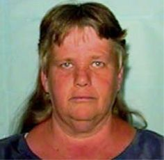 Serial+Killer:Christine Falling