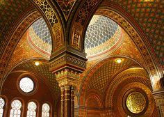 47 best islamic architecture around the world images islamic