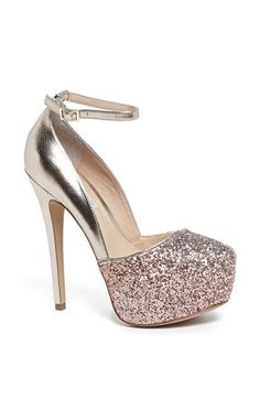 9d55ec0bb6a2 Nordstrom Online   In Store  Shoes
