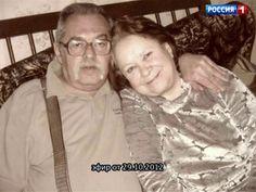 В плену домашнего тирана: блеск и нищета Тамары Миансаровой Прямой эфир ...